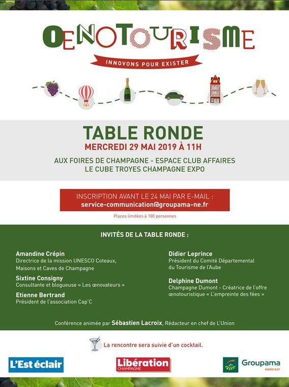 29 mai - table ronde oenotourisme.jpg