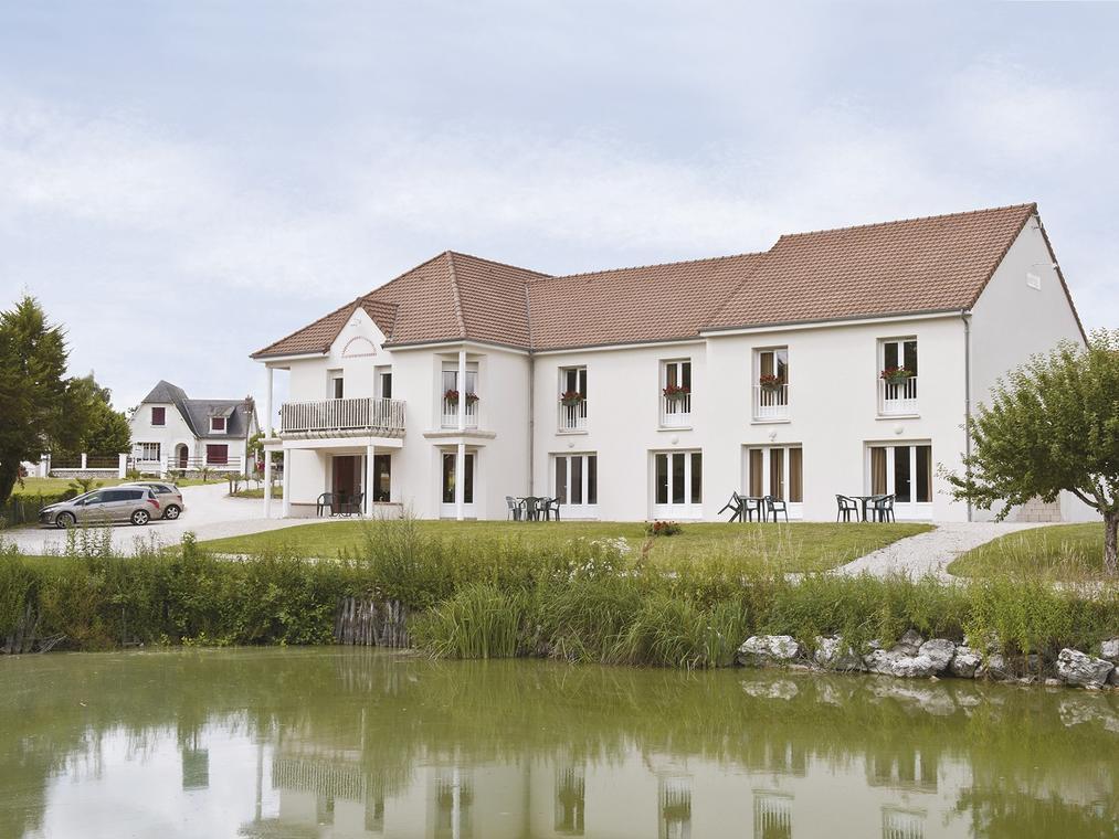 Orée des Châteaux WEB_ste9102.jpg