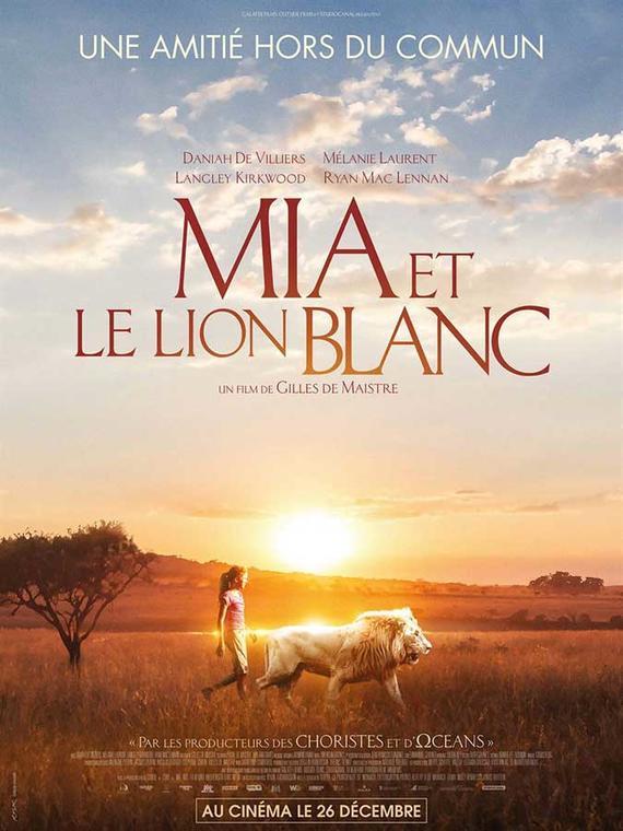 13-08-20-Ciné-Plein-air-Mia-et-le-lion-blan_web.jpg