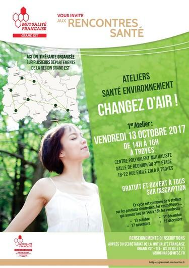 13 oct Changezdair-Ateliers-TROYES OK.jpg