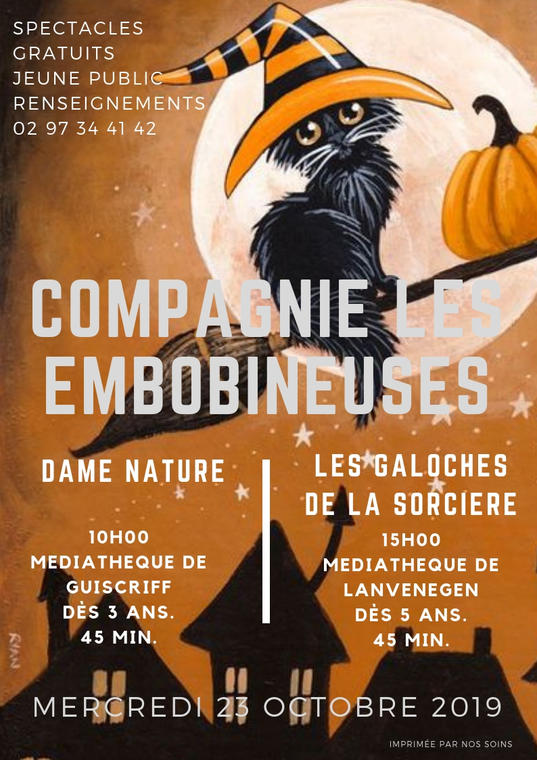 23.10.19 - Spectacles Compagnie Les Embobineuses.jpg