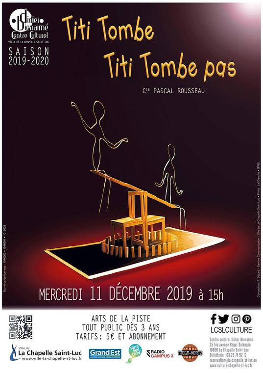 11 déc - spectacle titi tombe titi tombe pas.jpg