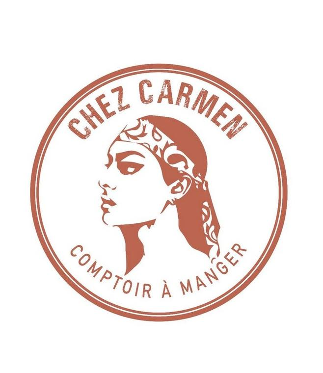 LOGO CARMEN MODIFIABLE.jpg