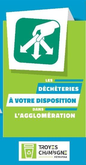 Capture flyer decheterie.JPG