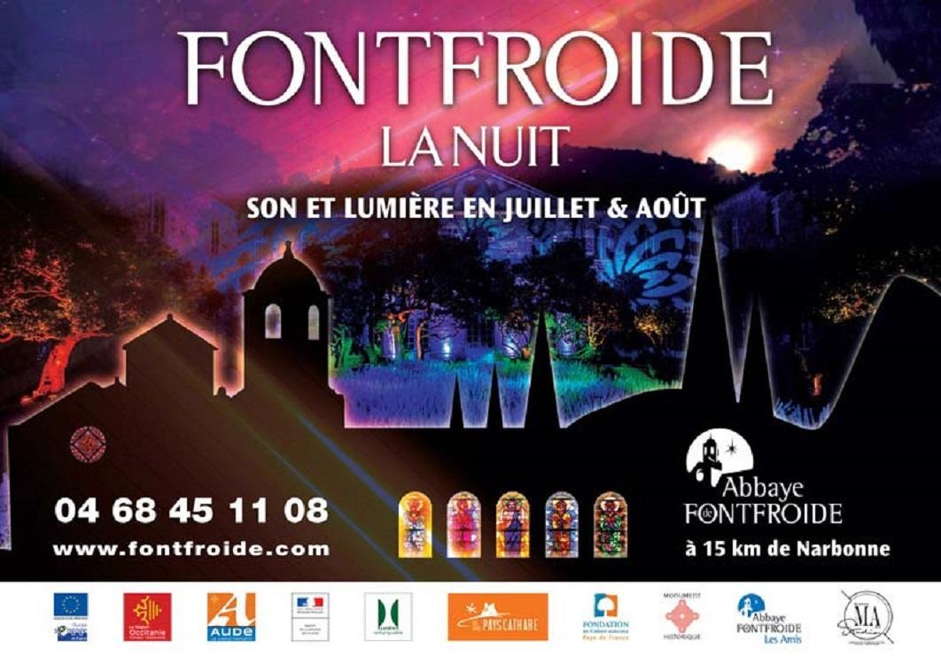 FONTFROIDE-LA-NUIT.jpg