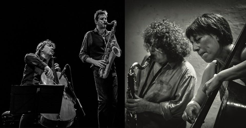 Concert_Jazz_Grande_Boutique_Langonnet_Octobre2019.jpg
