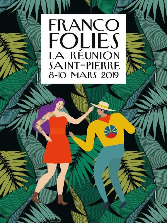 francofolies 2019 -1.jpg