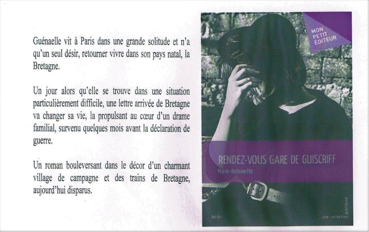 Dedicace_RDV_Gare_Guiscriff_Juillet2020.jpg