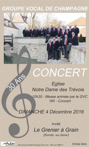 Concert trévois 30 ans(ok.jpg