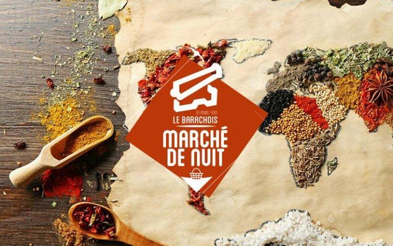 marché de nuit - cultures et saveurs du monde.jpg