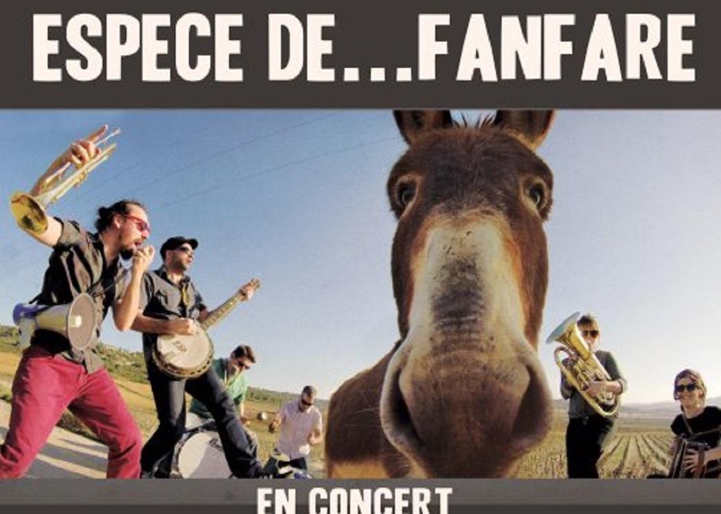 ESPECE_DE_FANFARE.jpg