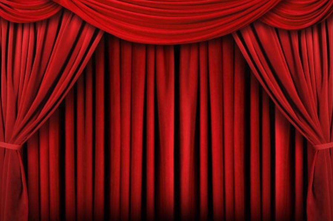 Théâtre (7).jpg