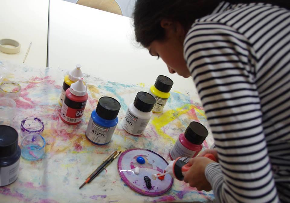 Atelier enfants une oeuvre pour tous 15 avril.jpg