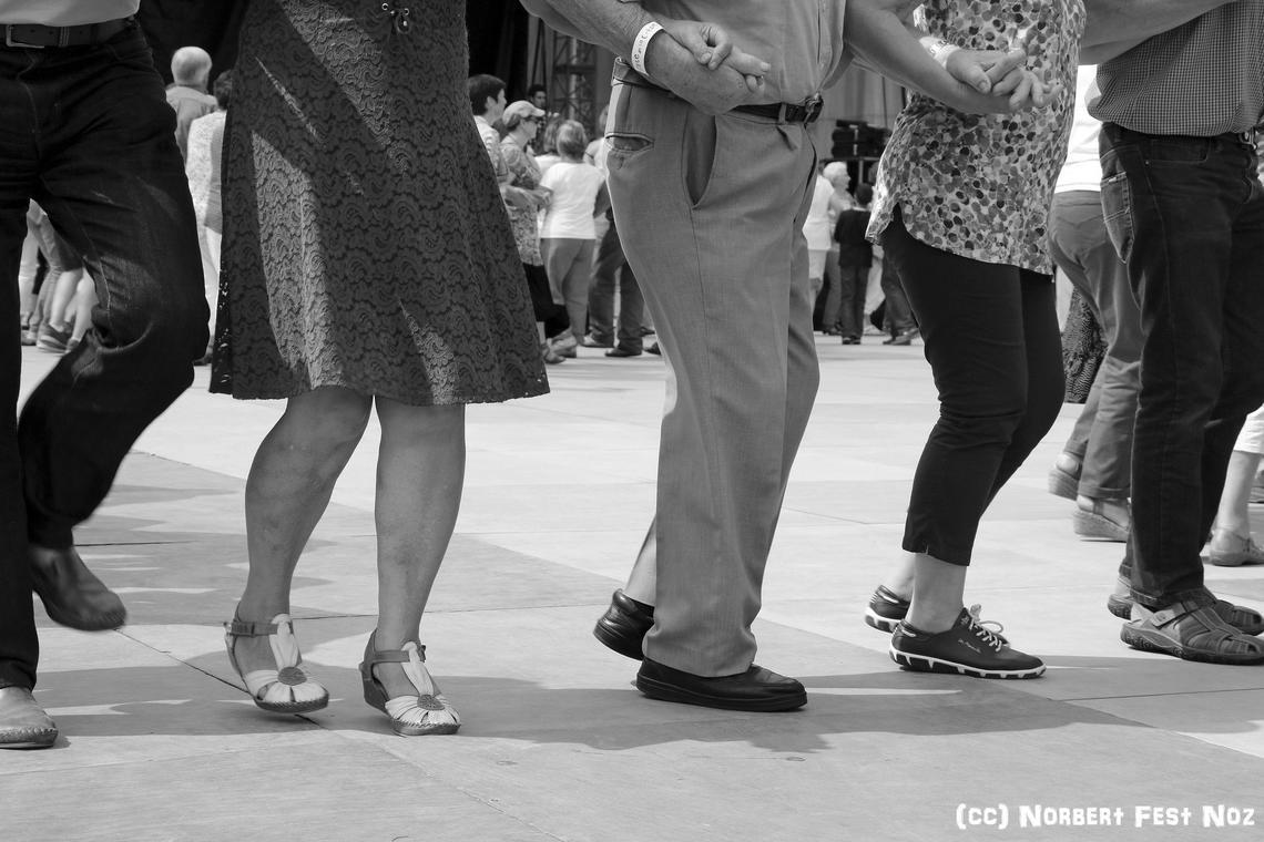 Danseurs_Gourin©Norber.jpg