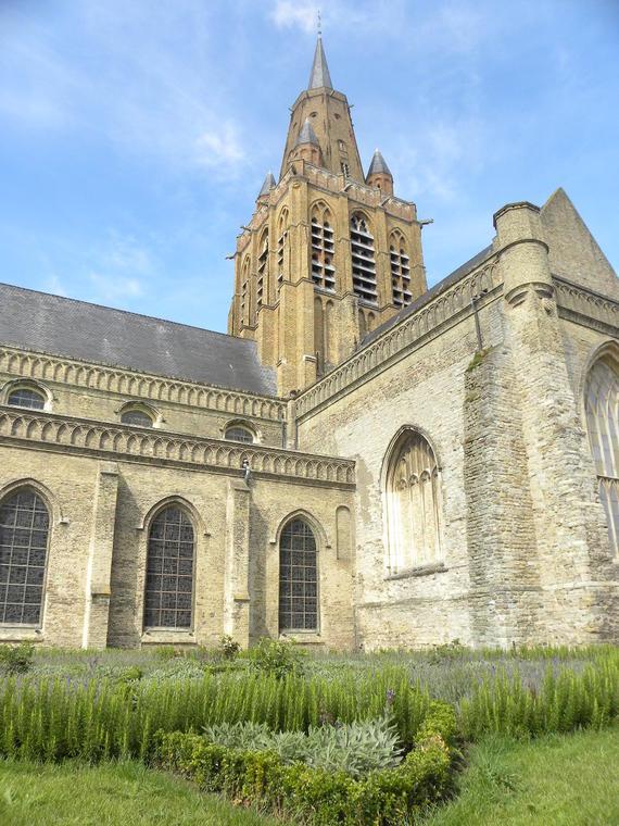 Eglise-Notre-Dame-de-Calais-OTICCO (7).JPG