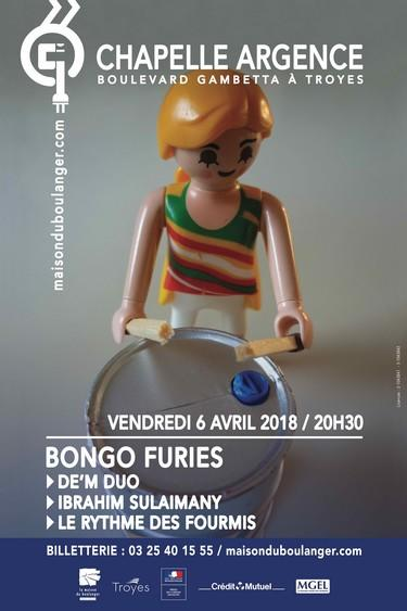 6 avril AFFICHE BONGO FURIES sit.jpg