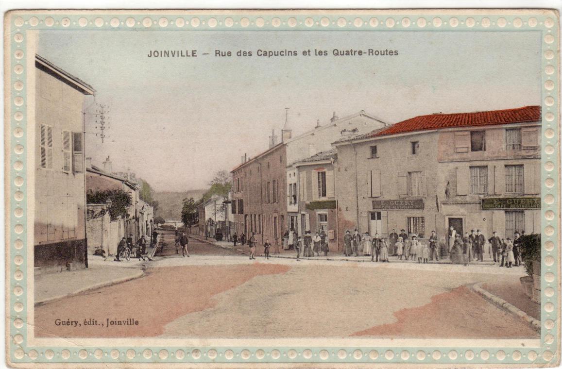 12-rue-des-capucins.jpg