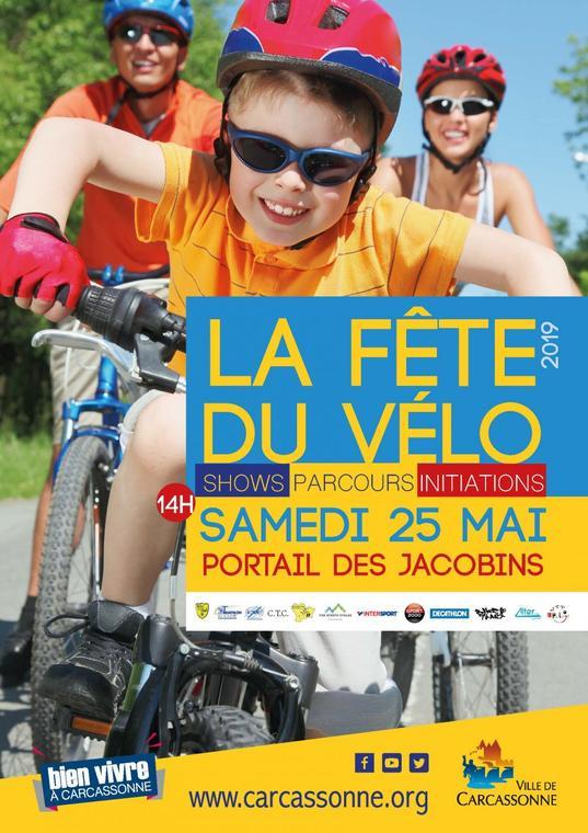 Fête du Vélo.jpg