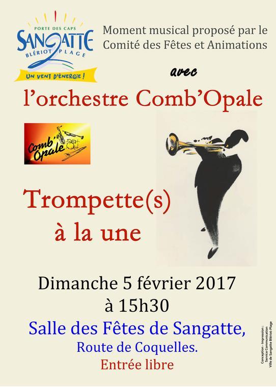 affiche MM trompettes_modifié-2.jpg