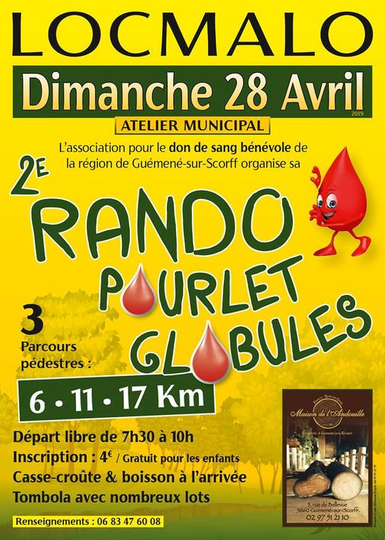 Rando_Pourlet_Globules_Locmalo_Avril2019.jpg