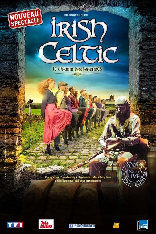 Nouvel Visuel Irish Chemin des Légendes.jpg