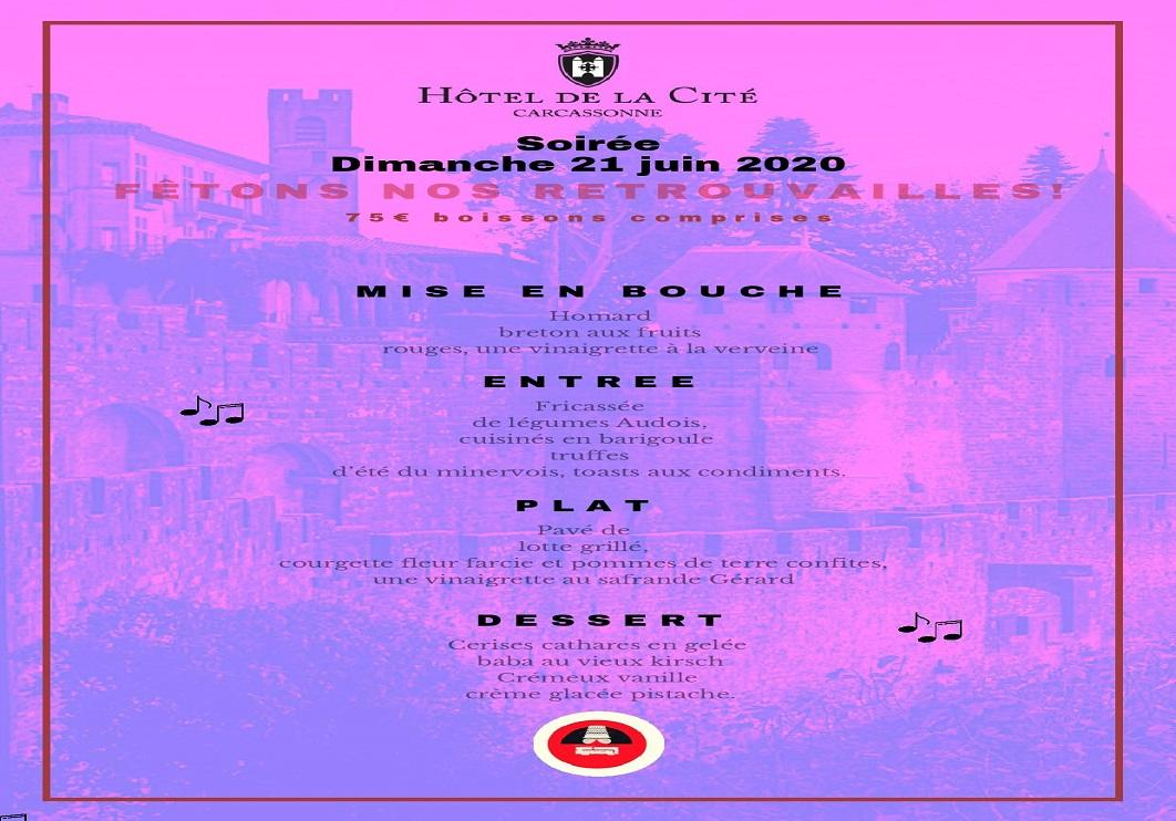 Diner du 21 juin 2020 - maquette menu-page-001.jpg