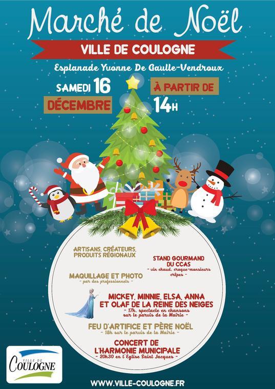 MARCHE DE NOEL 16 décembre.jpg