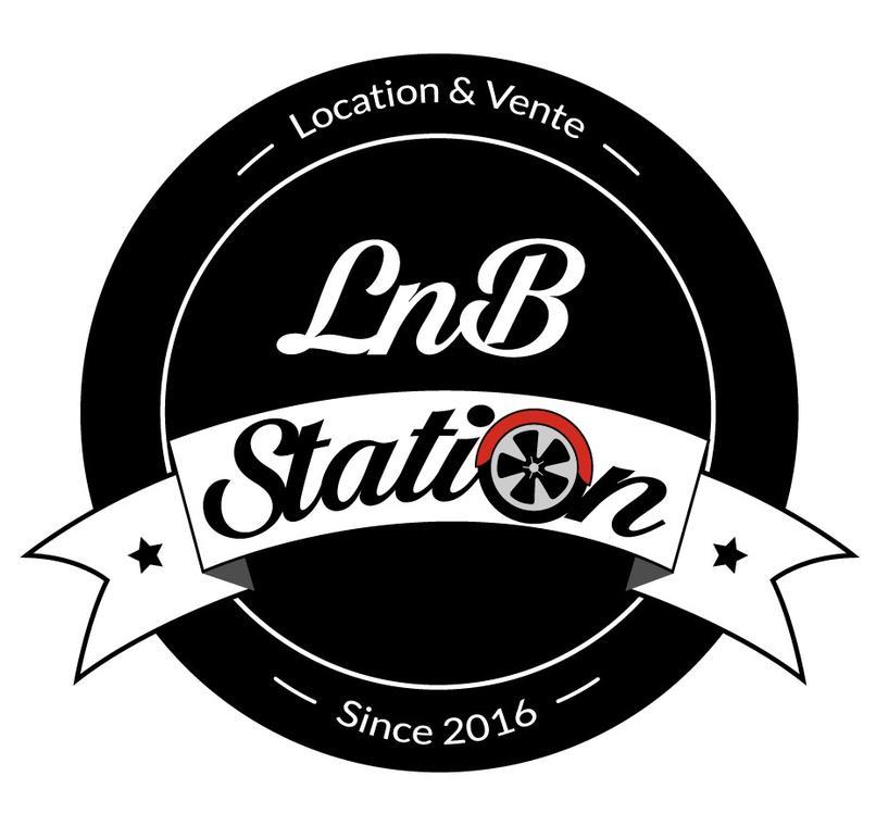 logo_lnb_station_2bis.jpg