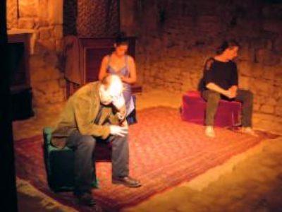 TheatreRelDil-n6a3hnqql6dmxulfua3v7xoqdtslwb1p12qvx7dghk.jpg