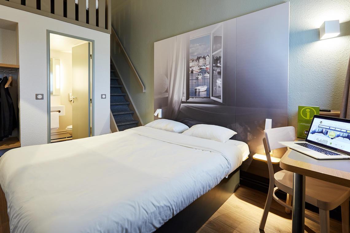 B&B_COQUELLES_hotelCHERBOURG.jpg
