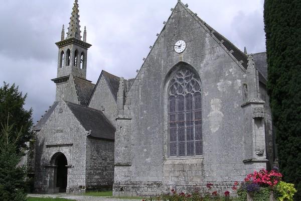 église - Trinité-Langonnet - crédit photo mairie Langonnet.jpg