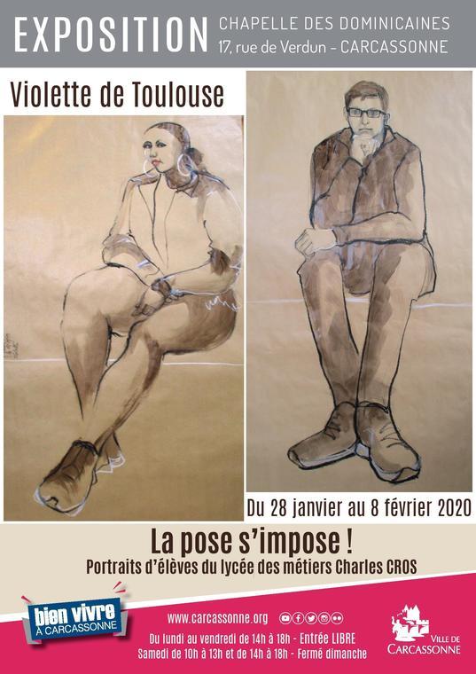 Affiche Expo Lycée CROS Violette de Toulouse-page-001.jpg