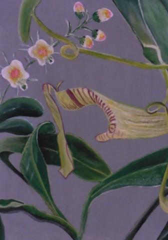 expo la peinture et le bien-être.jpg