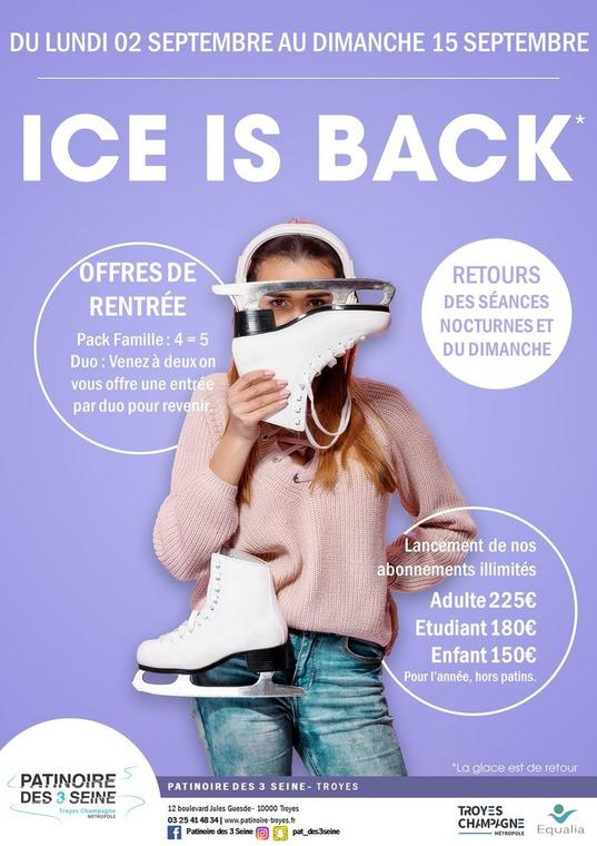 2 au 15 septembre - Ice is back.jpg