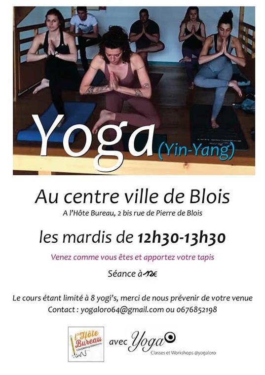 Yoga-HB-1.jpg
