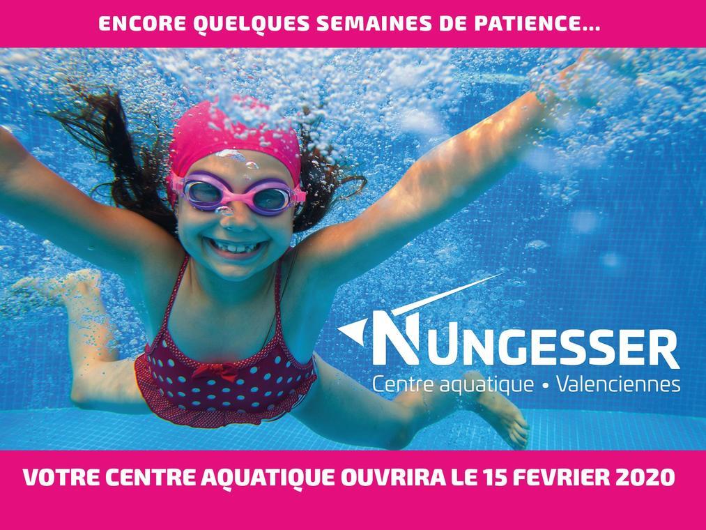 centre-aquatique-nungesser-valenciennes.jpg