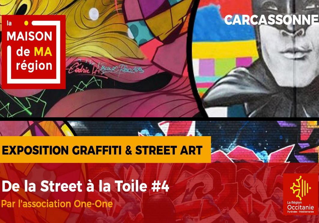EXPO STREET ART.jpg