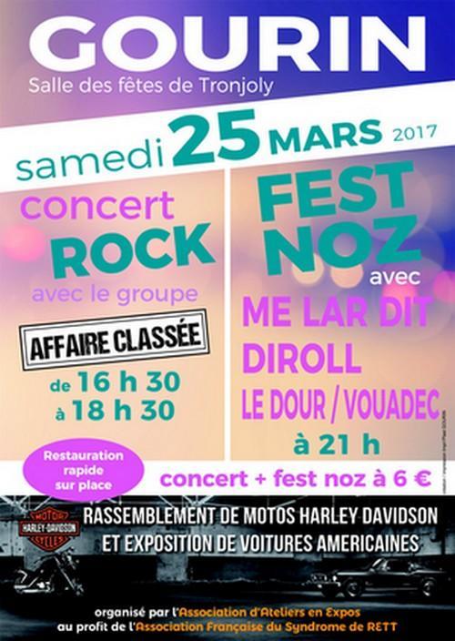 Concert_FestNoz_Gourin_Mars2017.jpg
