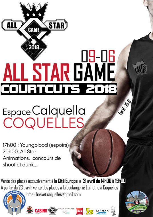 All star game Courtcuts 2018 9 juin.jpg