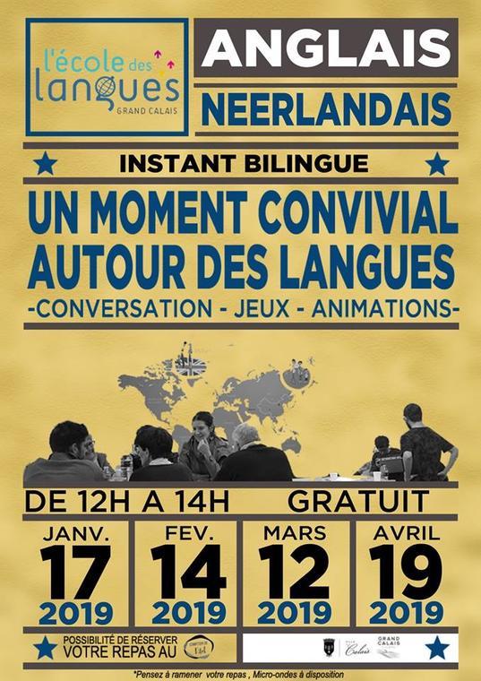 Instant bilingue de janvier à mars.jpg