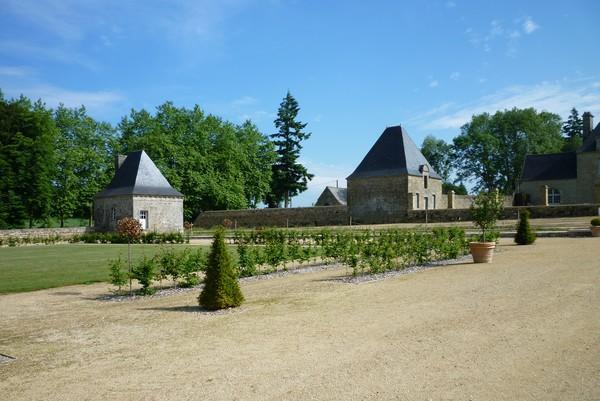 château_Coscro_ Lignol.JPG