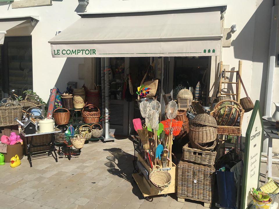 lecomptoir-saintmartin-iledere.jpg