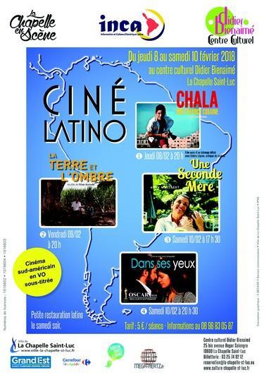 8 fev ciné latino.jpg