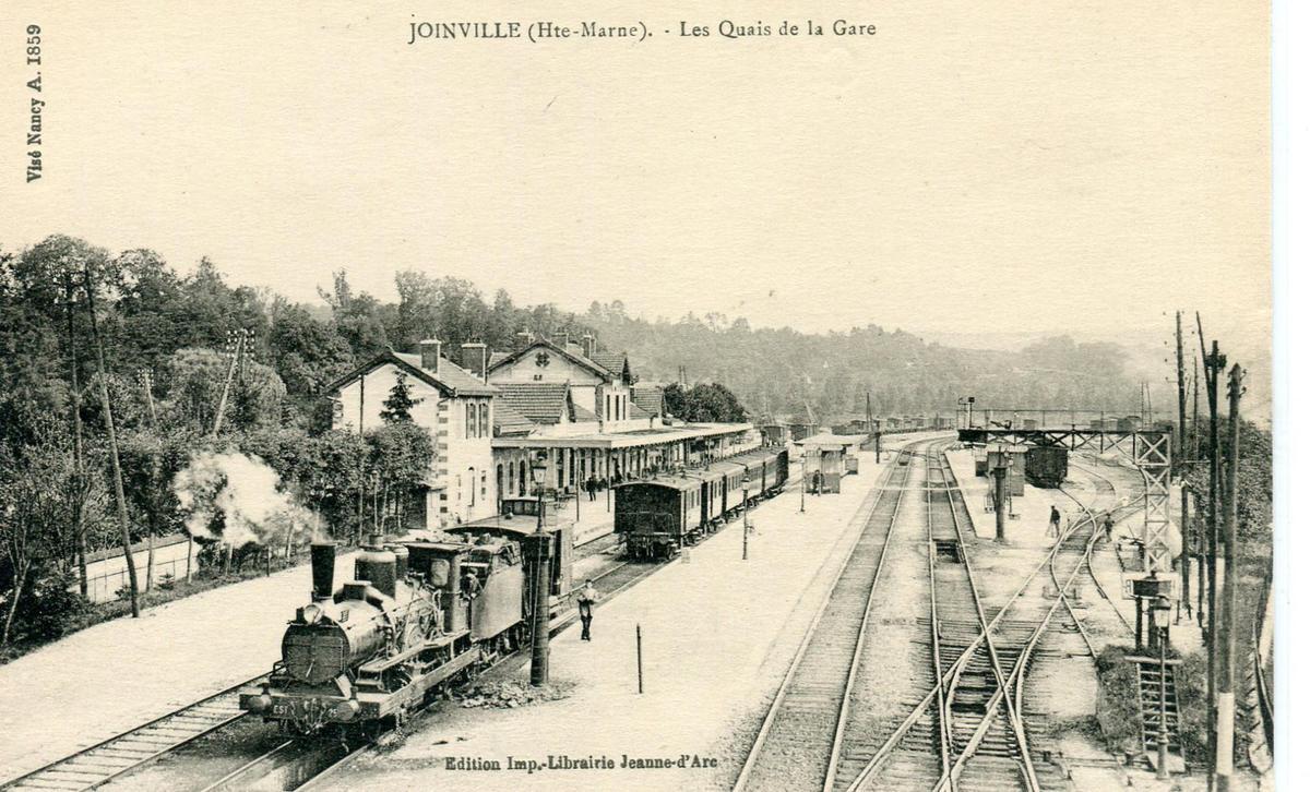 5-Gare.jpg