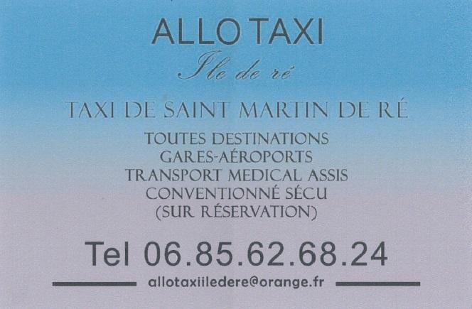 allo-taxi-ile-de-re-.jpg