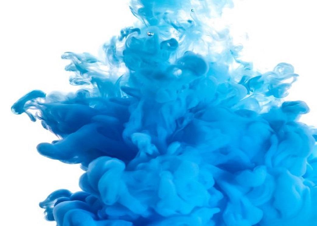 nuage-bleu.jpg