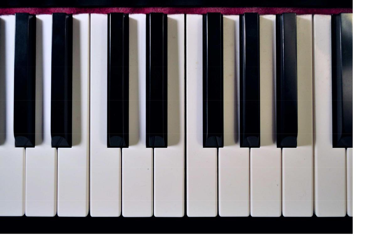 piano (8).jpg