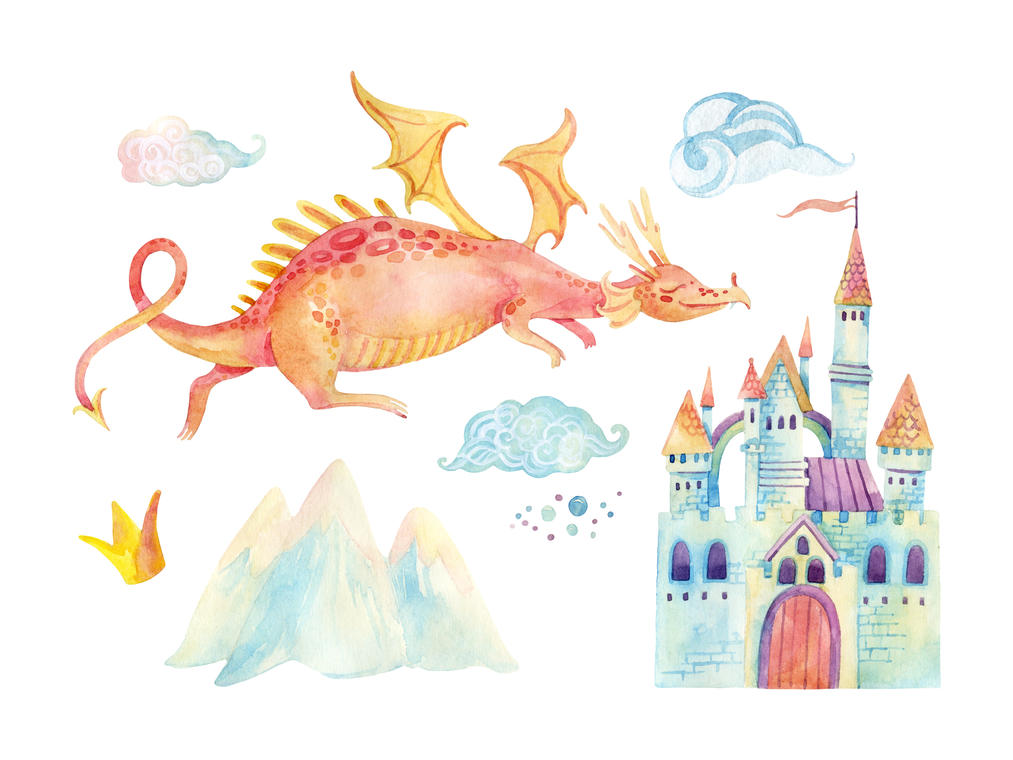 contes dragon.jpg