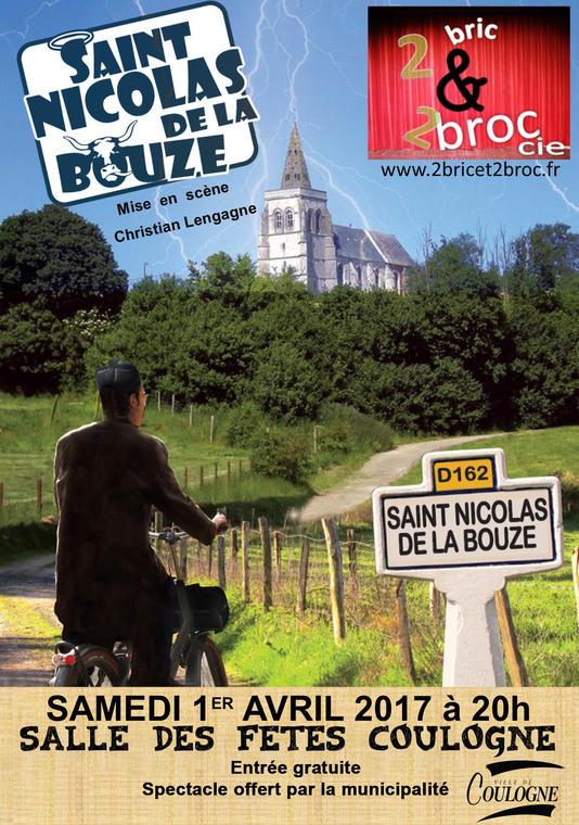 Affiche saint nicolas de la bouz coulogne (002).jpg