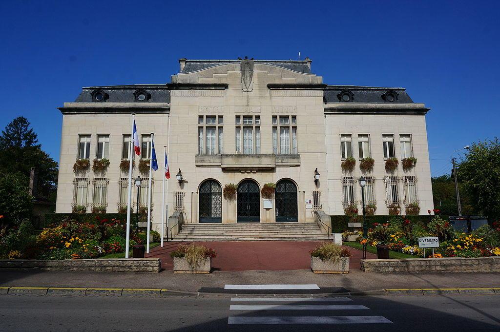 Mairie_st-Julien_07841.JPG
